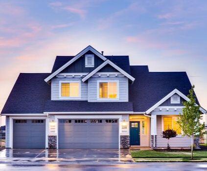house 423x350